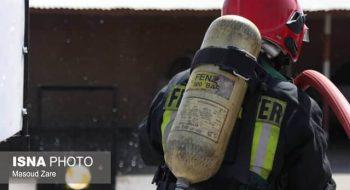 یکسانسازی بیمه آتشنشانان در نوبت رسیدگی مجلس/ پرونده شهدای پلاسکو چهار ساله شد