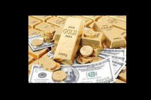 دلار ۲۸ هزار تومانی باز هم سکه و طلا را گران کرد