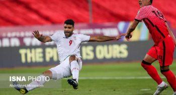 «خوبان عالم» علیه تیمملی فوتبال ایران!