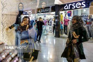ممنوعیت سفر عربستانیها به ایران برداشته میشود؟