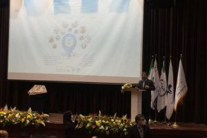 اظهارات ضرغامی درباره ویزای ایران، دوقطبیها و استبداد کلامی