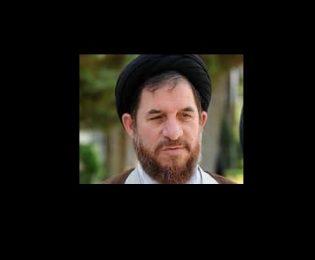میرتاج الدینی: محرمانه بودن اموال مسوولان در دستور مجلس نیست