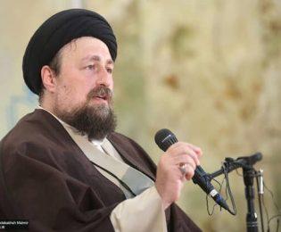 جمهوری اسلامی لحظه ای در دفاع از وحدت اسلامی دچار تزلزل نشد