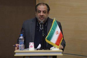 شروع قطعی لیگ برتر فوتبال بدون حضور تماشاگران