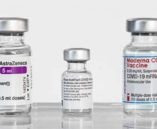 خطا در تزریق واکسن آسترازنکا به کشفی غیرمنتظره منجر شد!